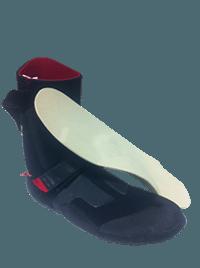 3D-VCN-surfschoenen